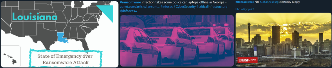 ransmoware header